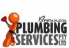 Brennan Plumbing Services Pty Ltd