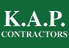 KAP contractors