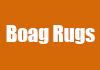 Boag Rugs