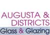 Augusta & Districts - Glass & Glazing
