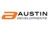 Austin Developments