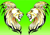 Lions Den Fencing