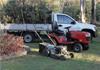 Stokes Property Maintenance & Landscape watering