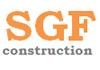 SGF Construction