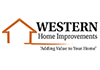 Western Home Improvements