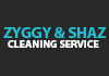 Zyggy & Shaz Cleaning Service