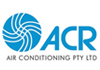 ACR Air Conditioning Pty Ltd