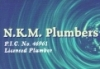 NKM Plumbing & Air Conditioning