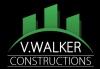 V. Walker Constructions