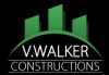 V Walker Constructions