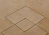 Limestone PourFection WA