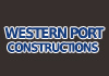 Western Port Constructions Pty Ltd