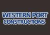 Western Port Constructions Pty Ltd