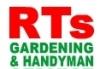 R.T.s Gardening & Handyman Service