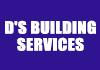D's Building Services