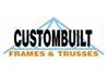 Custombuilt Frames & Trusses