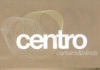 Centro Curtains & Blinds