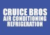 Cruice Bros Air Conditioning Refrigeration