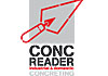 Conc Reader