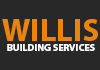 Willis Building Services