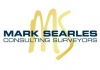 Mark Searles Consulting Surveyors