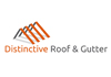 Distinctive Roof & Gutter