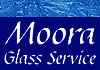 Moora Glass Service