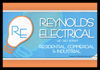 Reynolds Electrical