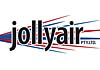 Jollyair Pty Ltd