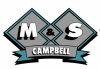 M & S Campbell Plumbing & Gas