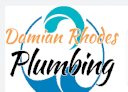 Damian Rhodes Plumbing Services