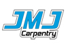 JMJ Carpentry