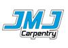 JMJ Builders