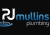 P J Mullins Plumbing