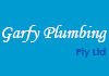 Garfy Plumbing Pty Ltd