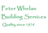 Peter Whelan Carpentry Services