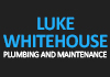 Luke Whitehouse Plumbing and Maintenance