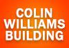 Colin Williams Building