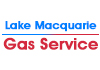 Lake Macquarie Gas Service