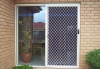 Melbourne Flyscreens and Security Doors