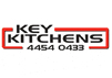 Key Kitchens