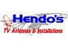Hendo's T.V. Antenna Sales & Installations