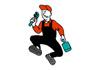 Ezi-Flow Plumbing Gas & Drainage Service