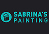 Sabrina's Painting Sydney