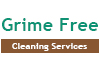 Grime Free Cleaning Services