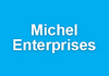 Michel Enterprises