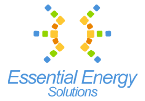 Essential Energy Solutions