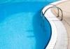 Bendigo Pool Care