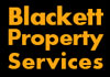 Blackett Property Services