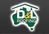 D & L Roofing